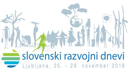 Slovenski razvojni dnevi