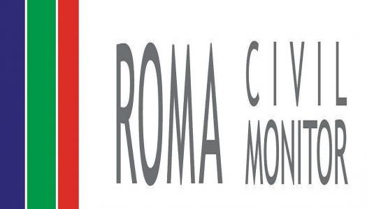 """ROMA CIVIL CONTROL"" PROJECT – REPORT"