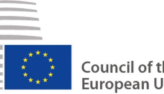 PAID INTERNSHIP AT THE EU COUNCIL GENERAL SECRETARIAT FOR PERSONS WITH DISABILITIES