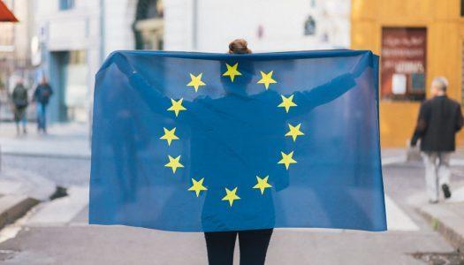 Spletno usposabljanje o Evropski solidarnostni enoti