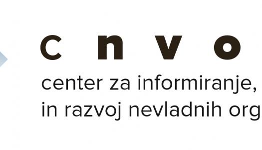 WEBINAR: MEGA KORONA ZAKON