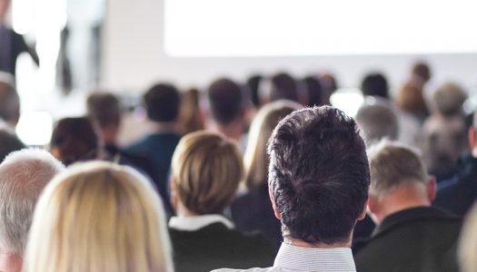 Spodbujanje socialnega podjetništva in razvoja socialnih podjetij v Sloveniji