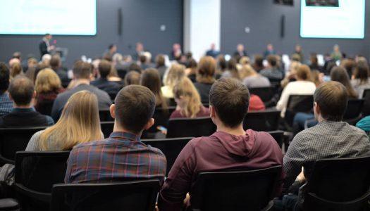 Valorizacijska konferenca CMEPIUS 2020