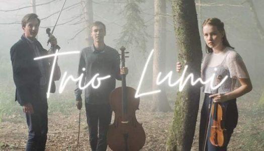 Trio Lumi Concert