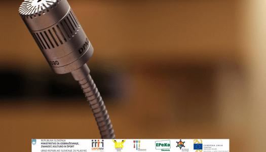 Regijska konferenca Fair employment – Ljubljana