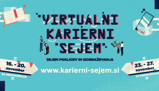 Virtual Career Fair for Children and Adolescents