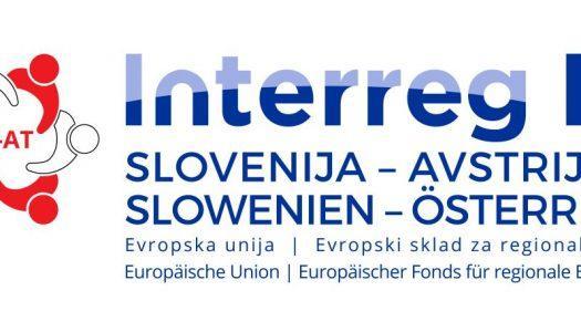 PRVI JAVNI POSVET NA TEMO INTERREG SLOVENIJA-AVSTRIJA 2021-2027