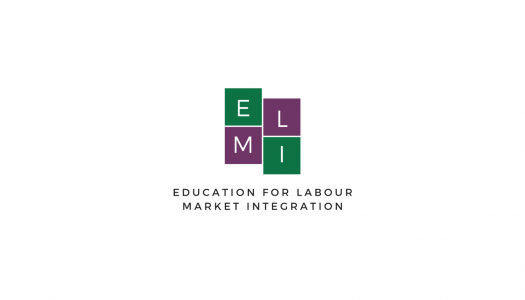 Education for Labour Market Integration: Enabling Educators to Better Target Low- Qualified Adults