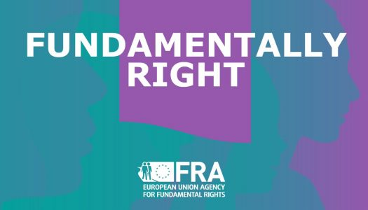Platforma za temeljne pravice