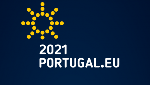 Conference: Portuguese presidency of the Council of EU