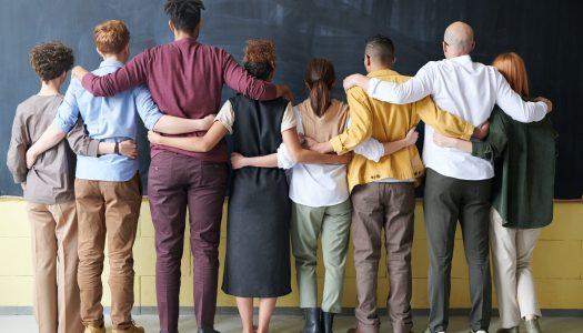 SoDivers – socialna ekonomija kot orodje za raznolikost in inkluzijo