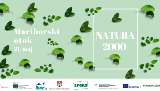 European Natura 2000 Day: round table